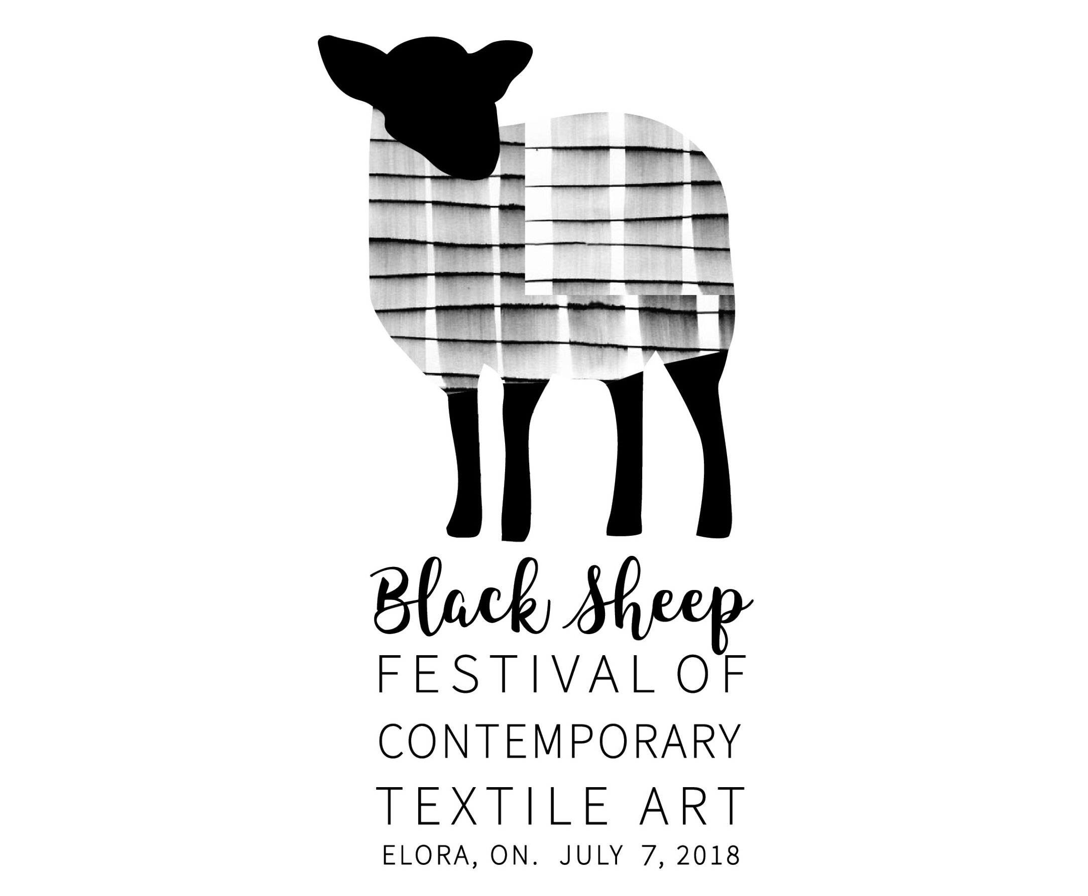Black Sheep Festival Of Contemporary Textile Art