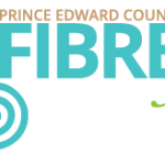 Prince Edward County Fibre Festival